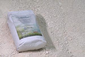 Balco-GreenLine prodotto caolino greenC