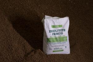 Balco-GreenLine prodotto_zeolite_zem70