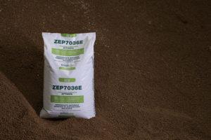 Balco-GreenLine prodotto_zeolite_zep70E
