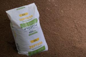 Balco-GreenLine prodotto_zeolite_zep7036
